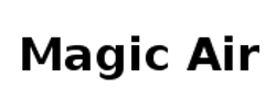 Magic Air
